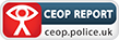 CEOP safety centre